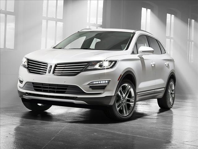 2015 Lincoln MKC for sale in JEFFERSON CITY MO