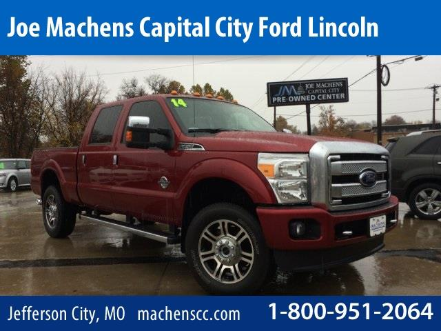 Ford F 350 For Sale In Jefferson City Mo Carsforsale Com