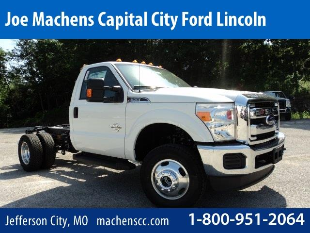 Used Cars For Sale In Jefferson City Missouri