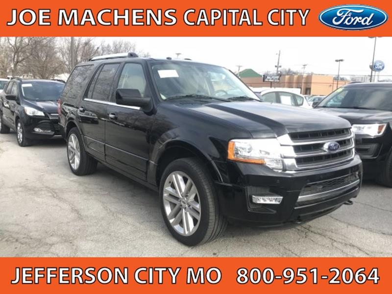 Cars For Sale In Jefferson City Mo Carsforsale Com