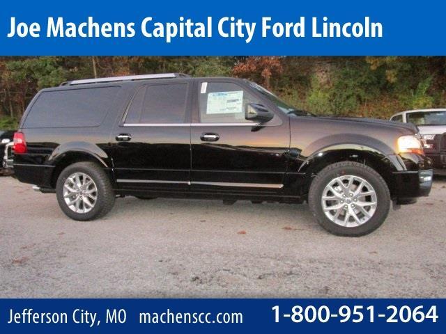 Joe Machens Used Cars Joe Machens Capital City Ford