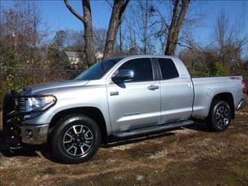 Trucks for Sale in Huntsville, AL 35806 - Autotrader