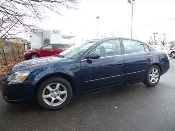 Ray Pearman Used Cars >> Cheap Cars For Sale Huntsville, AL - Carsforsale.com