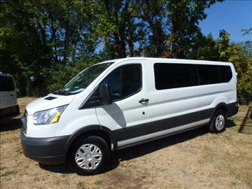 Passenger Van For Sale Alabama Carsforsale Com