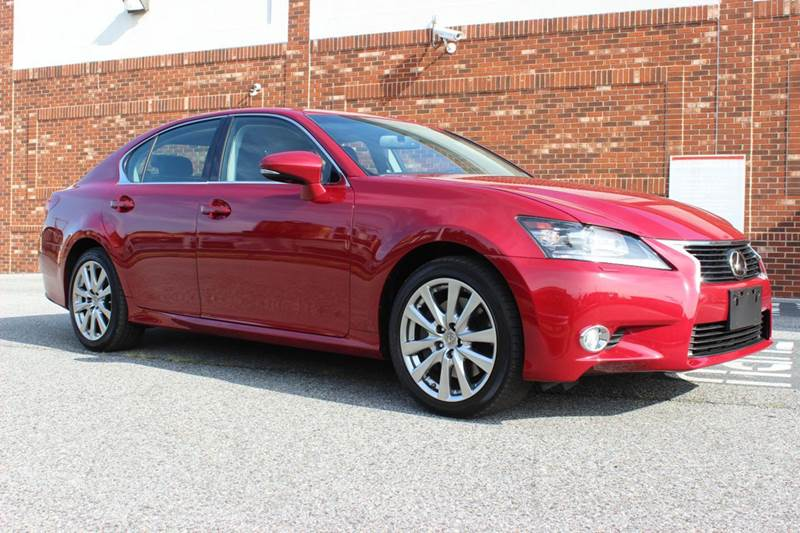 lexus gs 350 for sale in philadelphia pa. Black Bedroom Furniture Sets. Home Design Ideas