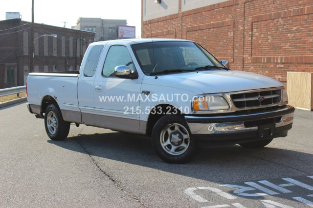 Used cars for sale in stuart florida at motor cars for 1998 ford f150 motor for sale