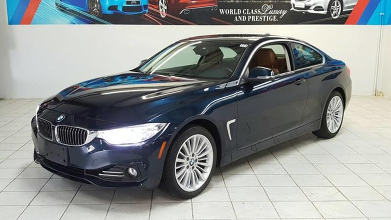 2014 bmw 4 series for sale in texas. Black Bedroom Furniture Sets. Home Design Ideas