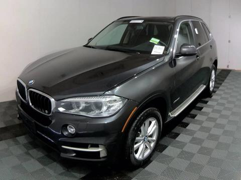 2014 BMW X5 for sale in Plano, TX