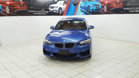 2015 BMW 2 Series for sale in Plano, TX