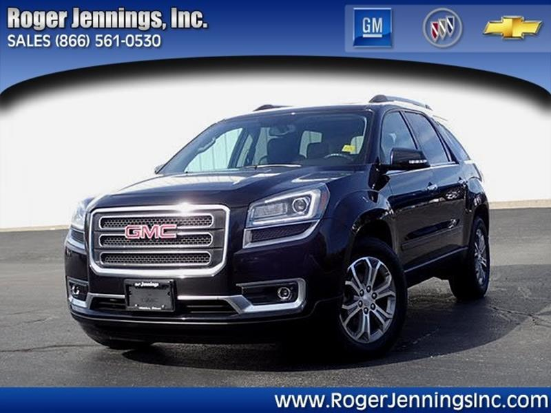 acadia brown henry phoenix suv for sales buick sale gilbert arizona june promotions and mesa dealer gmc