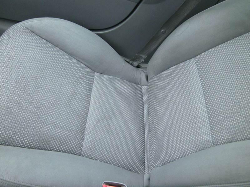 2009 Chevrolet Malibu LT1 4dr Sedan - Murfreesboro TN