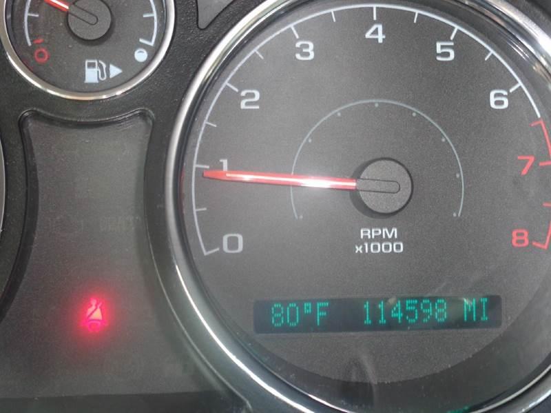 2010 Chevrolet Cobalt LT 4dr Sedan - Smyrna TN