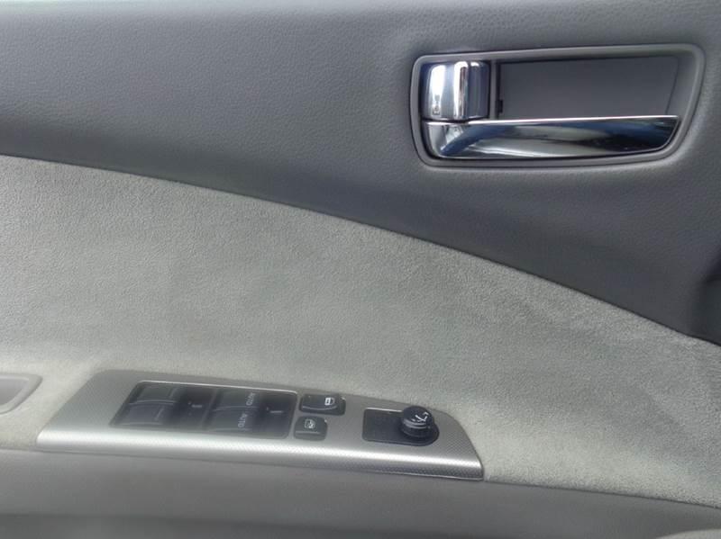 2006 Nissan Altima 2.5 S 4dr Sedan w/Automatic - Smyrna TN