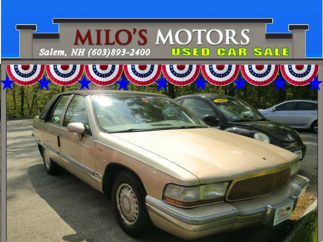 used buick roadmaster for sale. Cars Review. Best American Auto & Cars Review