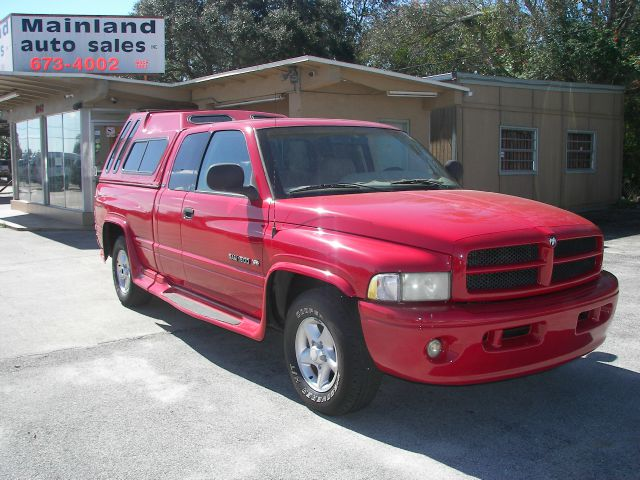cars for sale daytona beach florida cars dealer ormond beach port orange mainland auto sales inc. Black Bedroom Furniture Sets. Home Design Ideas