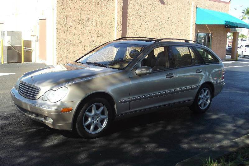Mercedes benz 240 class for sale in nebraska for 240 mercedes benz for sale