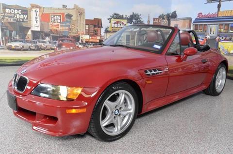 1998 BMW M for sale in Carrollton, TX