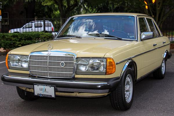 Cars for sale buy on cars for sale sell on cars for sale for Mercedes benz diesel cars for sale