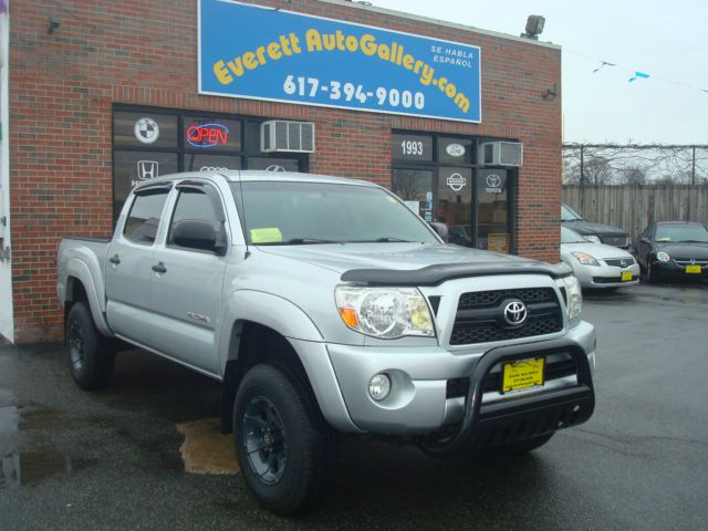 Used Cars In Owensboro Ky >> Used Toyota Tacoma for sale - Carsforsale.com