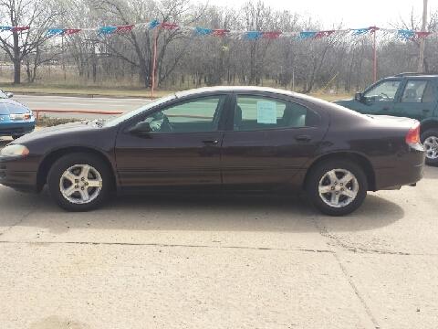 Beeline Auto Sales Used Cars Wichita Ks Dealer Autos Post