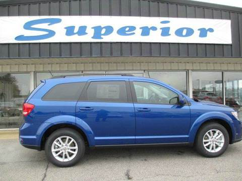Dodge Journey For Sale Morgantown Wv Carsforsale Com