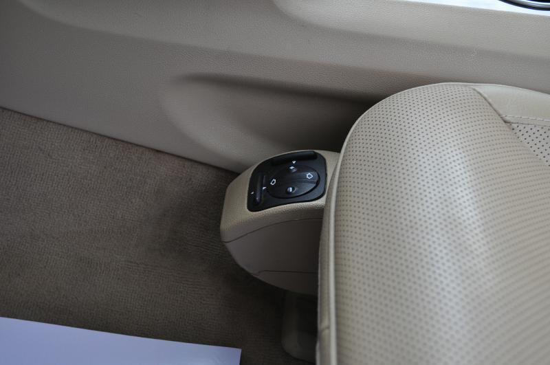 2011 Mercedes-Benz GL-Class AWD GL 350 BlueTEC 4MATIC 4dr SUV - Hooksett NH
