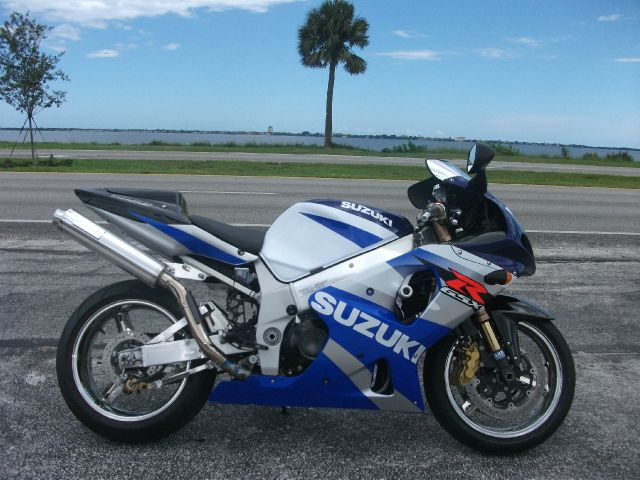 Cars for sale buy on cars for sale sell on cars for sale for Suzuki gsxr 1000 motor for sale