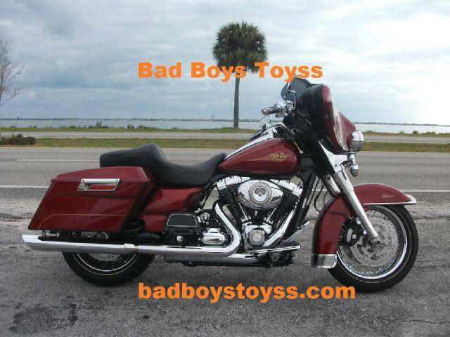 used cars for sale in palm bay florida. Black Bedroom Furniture Sets. Home Design Ideas