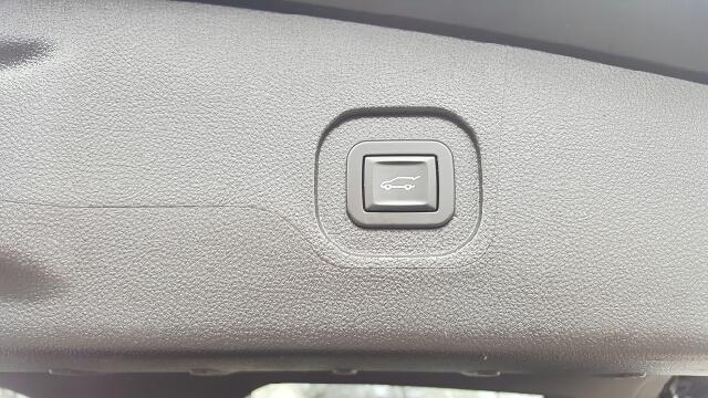 2010 Chevrolet Equinox LT 4dr SUV w/2LT - Hendersonville TN