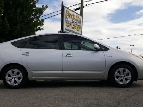 2009 Toyota Prius for sale in Hendersonville, TN