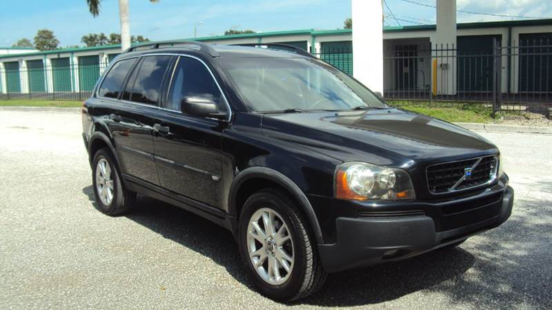 Volvo For Sale In Clearwater Fl Carsforsale Com