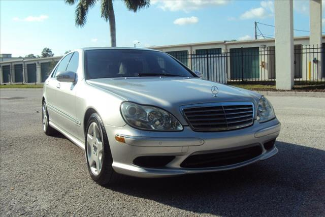 Cars for sale buy on cars for sale sell on cars for sale for Mercedes benz of akron hours