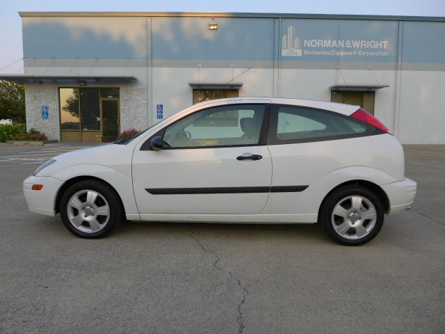 2003 Ford Focus for sale in Sacramento CA