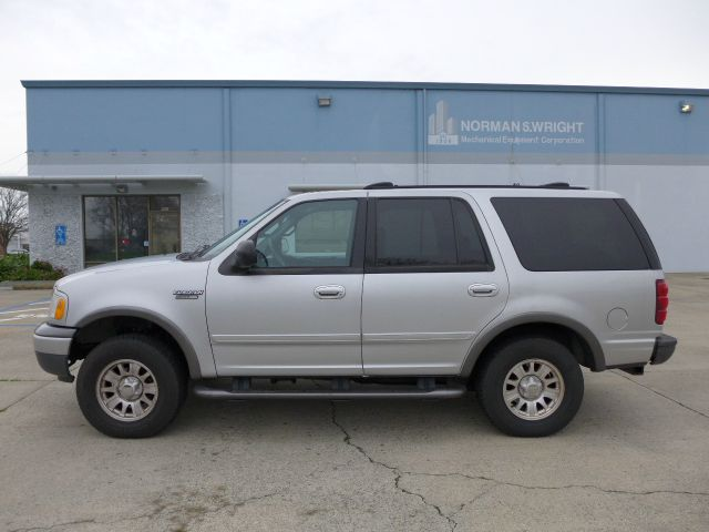 2000 Ford Expedition for sale in Sacramento CA