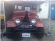1980 Jeep CJ-5 for sale in Lomita, CA