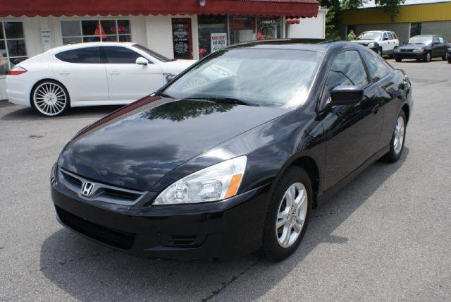 2006 Honda Accord for sale in Noblesville IN