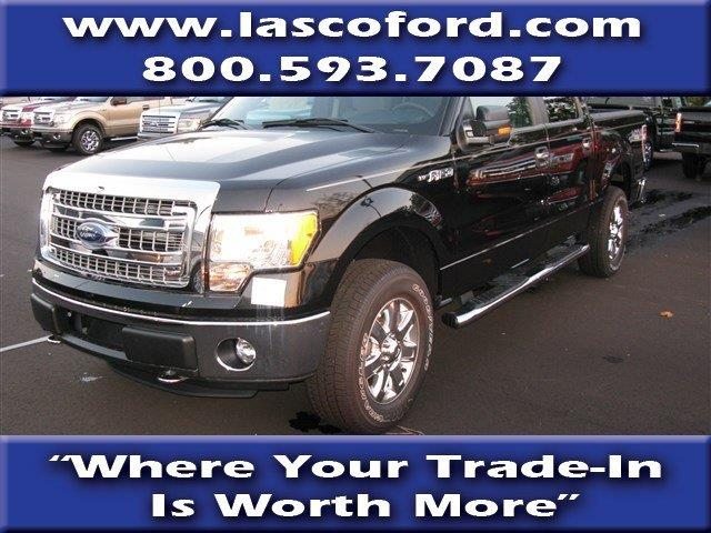 2007 ford f150 transmission problem autos post. Black Bedroom Furniture Sets. Home Design Ideas