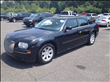 2005 Chrysler 300 for sale in Liberty NY