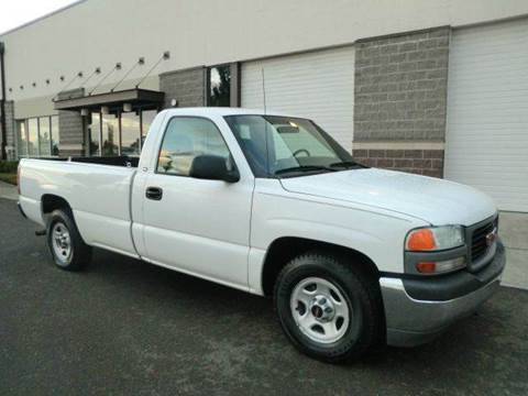 2001 gmc sierra 1500 for sale maine. Black Bedroom Furniture Sets. Home Design Ideas