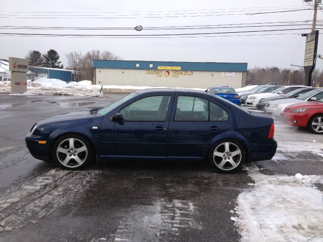 Used 2001 Volkswagen Golf 164070952 31 For Sale