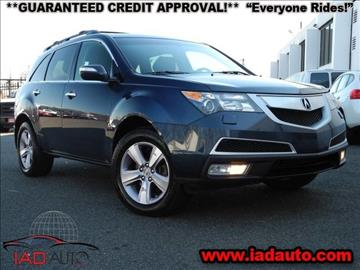 2013 acura mdx for sale toledo oh. Black Bedroom Furniture Sets. Home Design Ideas