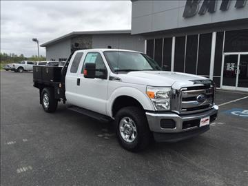 2013 Ford F-250 Super Duty for sale in Paragould, AR