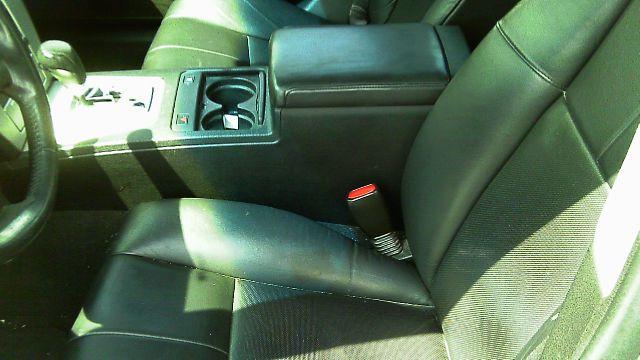 2005 Cadillac STS V6 - SAINT CHARLES MO