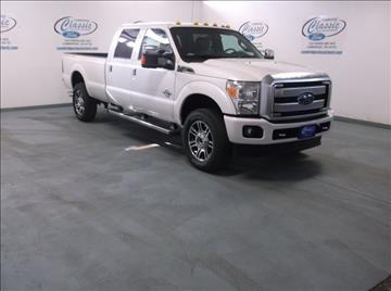 ford f 350 for sale cambridge oh. Cars Review. Best American Auto & Cars Review