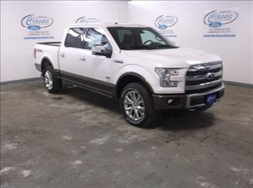 cambridge classic ford used cars cambridge oh dealer. Cars Review. Best American Auto & Cars Review
