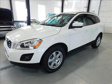 2010 Volvo XC60 for sale in Bend, OR