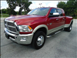 2010 Dodge Ram 3500 for sale in Seffner FL