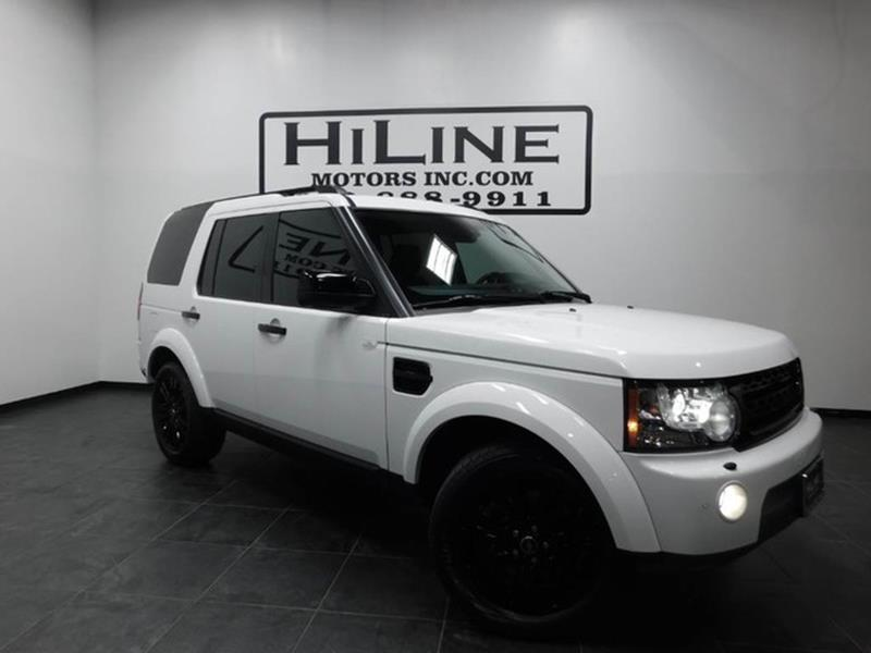 landrover rover yulong hse car land white metallic lux colors