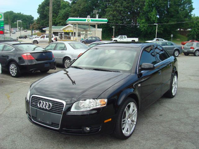 Used Audi TT For Sale  Special Offers  Edmunds