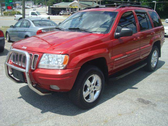 jeep grand cherokee for sale in greensboro nc. Black Bedroom Furniture Sets. Home Design Ideas